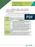 22_TEL_HIS_6ANO_3BIM_Gabarito_TRTART.pdf