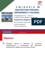 Tema 12_Peruana 2020-I.pdf