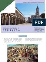 Fundación de Ciudades compilado.pdf