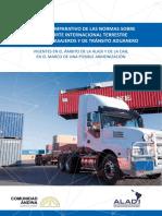 Analisis-Transporte-Internacional-CAN-ALADI