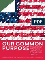 2020-Democratic-Citizenship_Our-Common-Purpose_0