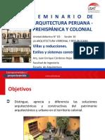 Tema 10_Peruana 2020-I