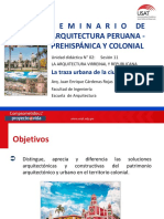 Tema 11_Peruana 2020-I