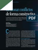 68-75_rotman_gestion_de_conflictosc_ (2)
