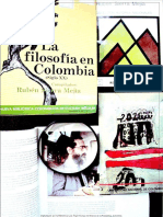 Sierra Mejía, Rubén. Un decenio de producción filosófica 1977-1987 (1).pdf