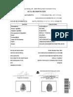 ACTA DE DEFUNCION - EXAMEN TOXICOLÓGICO - ACTA DE DESLACRADO Y OTROS (2)