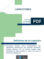 Capacitor.ppt