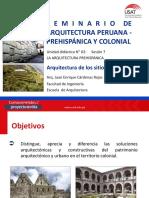 Tema 08_Peruana 2020-I