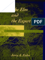 [4] Opc. Jerry_A._Fodor_The_Elm_and_the_Expert.pdf