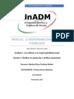 M12_U1_S3_VIDM