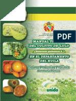 manual tecnico del lulo en el Huila-1.pdf