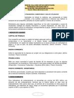 FORMULAS DE INDICADORES FINANCIEROS ESTANDAR 2020.pdf
