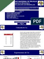 tarea 2 Comercializacion.pptx