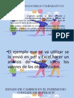 ESTADOS_FINANCIEROS_COMPARATIVOS