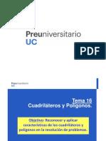2020 - MT - PPT - Sesión22 - IV