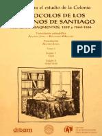 Protocolos de Escribanos de Santiago.pdf