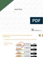 Cadena_de_Suministros_Generalidades.pdf