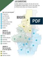 ET GRAF Nueva Cuarentena Localidades 10jul