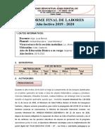 INFORME FINAL DE LABORES .2019-2020 docx.docx