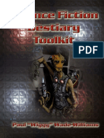Savage Worlds - Science Fiction - Bestiary Toolkit.pdf