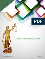 1Unidad 6_Contrato.pdf