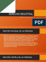 CLASE DEL 16 DE MAYO DE 2020 DERECHO REGISTRAL.pptx