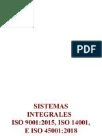 CURSO ISO 9001, 14001 45001  integral Modificado.pptx