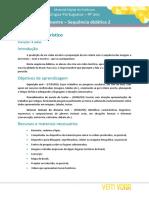 08_VV_LP_4ANO_1BIM-Sequencia_didatica_2_TRTA