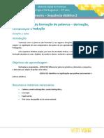 08_VV_LP_5ANO_1BIM_Sequencia_didatica_2_TRTA