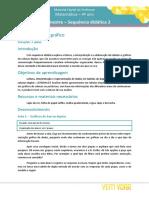 08_VV_MAT_4ANO_1BIM_Sequencia_didatica_2_TRTA