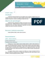 08_VV_MAT_5ANO_1BIM_Sequencia_didatica_2_TRTA
