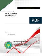 contoh menggabung file pdf
