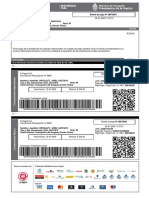 certificado_38672863.pdf