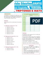 Diptongo-Triptongo-e-Hiato-Para-Tercer-Grado-de-Secundaria