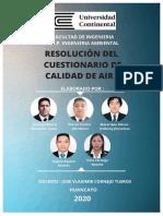 CUESTIONARIO 3-4.docx