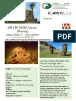 Conference Brochure ENGL.pdf