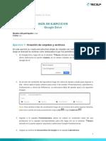 Tema 6. Guía de ejercicios_GoogleDrive