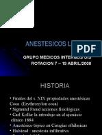 anestesicosLocalesInternos
