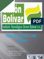 litio 3.pptx