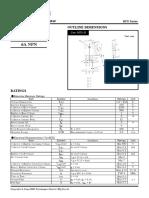 2SC4236.pdf