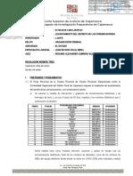 RESOLUCION 3.pdf