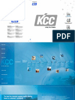 Catalogue-KCC Epoxy.pdf