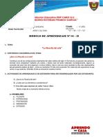 MODULO IX - 5° - ARTE.pdf
