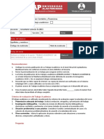 Trabajo Academico 2020 final.docx