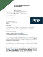 430112214-MARCO-LOGICO-DE-PROYECTOS-IDENTIFICACION-Y-ANALISIS-docx.docx