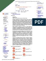 Estilos de liderazgo de ejecutivos y gerentes de negocios japoneses_ transformacional y transaccional_.pdf