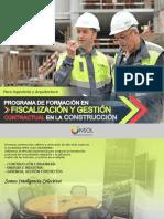 BROCHURE-FISCALIZACION-CNC6 (1).pdf