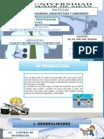 EXPONER CALIDAD-FINAL.pptx
