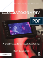 Basic Cinematography A Creative Guide to Visual Storytelling.pdf