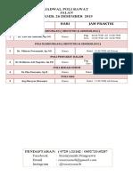 JADWAL Kamis 26-12.docx